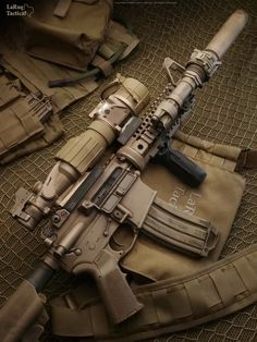 71 best weapons and military vehicles images guns ammo shotguns
