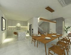 """Check out new work on my @Behance portfolio: """"Pakuwon Indah Project"""" http://be.net/gallery/35674781/Pakuwon-Indah-Project"""