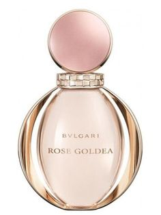 119956051 Rose Goldea Perfume by Bvlgari for Women - Eau de Parfum
