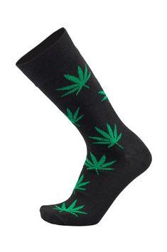 45 Best Weed Socks Images Weed Socks Huf Socks Socks
