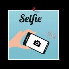 Fotka - Fotky Google Selfie, Signs, Google, Shop Signs, Selfies, Sign