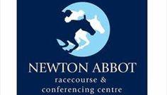 Car Boot Sales 2016 - Newton Abbot Racecourse