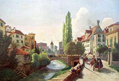 File:Fröschengraben 1860.jpg