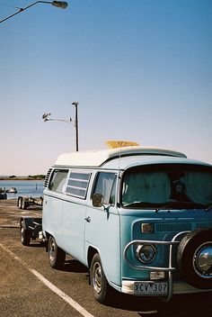 Used to have one of these when I was young.. my family and I traveled around Europe. #amazingtrip
