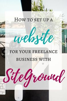 Website Design Strategies To Help You Succeed In Your Business Venture Business Tips, Online Business, How To Start A Blog, How To Make Money, Work From Home Tips, Earn Money From Home, Blogging For Beginners, Wordpress Theme, Web Design
