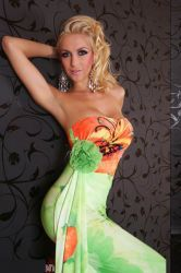 Lingerie & Long Dresses Floral Print Strapless Light Green Maxi Boho Hippie Color: Light Green Sizes: M,XXL Sexy Affordable Sexy Lingerie,Gowns & Long Dresses Lingerie Gown, Sexy Lingerie, Green Maxi, Long Dresses, Formal Dresses, Hippie Boho, Strapless Dress Formal, Floral Prints, Bikini