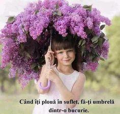 Floral Wreath, Crochet Hats, Album, Wreaths, Crown, Motivation, Knitting Hats, Floral Crown, Corona