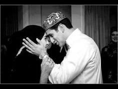 Pyar Me Pagal Karne Ka Wazifa, Amal, Totka, Tarika Aur Taweez Hijab hijab ka tariqa Cute Muslim Couples, Romantic Couples, Wedding Couples, Cute Couples, Wedding Ideas, Romantic Weddings, Wedding Pictures, Muslim Nikah, Muslim Brides