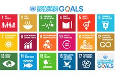 Gaia Education. Education for Sustainable Development, Design, ESD and Online Courses
