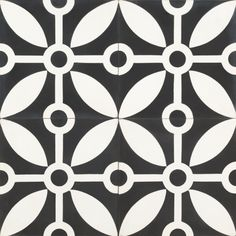 If you are looking for authentic and unique cement tiles in New York, call NY Cement Tile today at Old Apartments, Feature Tiles, Black And White Tiles, Encaustic Tile, Antique Tiles, Concrete Tiles, Reno, Mid Century Modern Design, Commercial Interiors