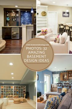 62 best finished basement ideas images in 2019 basement family rh pinterest com