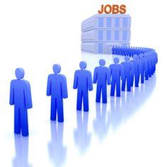 Recruiting: la funzione più importante di un'ufficio immobiliare