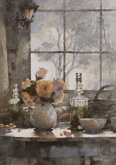 Huang Hsiao-Hui Jasmine