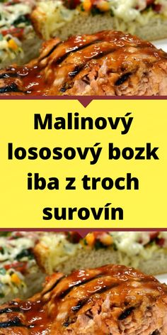Barbecue, Beef, Meat, Barrel Smoker, Bbq, Barbacoa, Steak