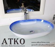 Shower Basin, Shower Mirror, Marble Mosaic, Mosaic Tiles, Glass Basin, Kitchen Sink, Bathroom Accessories, Faucet, Bathtub