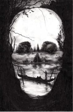 this would be an awesome tattoo http://inkspire.awwomg.com/tattoodesigns/this-would-be-an-awesome-tattoo/