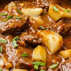 Slow Cooker Barbacoa Brisket (& 3 other crock pot recipes for seniors) Crock Pot Recipes, Meat Recipes, Slow Cooker Recipes, Indian Food Recipes, Cooking Recipes, Serbian Recipes, Kale Recipes, Cooking Time, Recipies