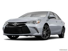Discover why our December car of the month, the 2015 Toyota Camry, is the perfect new car for those seeking the latest technology - Shults Toyota. 2015 Toyota Camry, Toyota Cars, Toyota Dealers, Car Purchase, Vans, Latest Technology, December, Toyota Trucks, Van