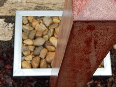 Firewood, Iron, Texture, Crafts, Surface Finish, Woodburning, Manualidades, Handmade Crafts, Craft