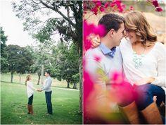 Kate Sessions Engagement Photo San Diego Wedding Photographer