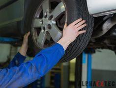 Wenn April kommt, kommt auch die Zeit für Sommerreifen. Den Reifenwechsel können Sie bei uns durchführen!  http://www.autowerkstatt-koeln-bonn.de/reifen-koeln-alphatec-bonn-reifen