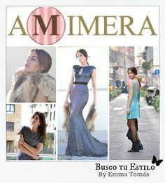 Nuevo post en #Buscotuestilo Entrevista a Martina Mera blogger de Amimera https://buscotuestilo.wordpress.com/2015/03/24/martina-mera-las-personas-con-estilo-llevan-su-personalidad-de-la-mano/  #moda #estilo #look #fashionblogger #streetstyle