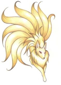 Competitive SUN TEAM ! Help ! | Smogon Forums