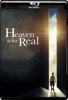 Download Heaven Is for Real (2014) YIFY Torrent for 1080p mp4 movie in yify-torrent.org