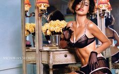 In this post we will know Biography of Adriana Lima and we will see some beautiful and cute images of Adriana Lima with her achievements of life as model in Girl Pictures, Girl Photos, Adriana Lima Wallpaper, Kimberly Guilfoyle, Adriana Lima Victoria Secret, Victoria's Secret, Come Undone, Lingerie Photos, Sexy