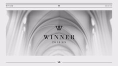 Project: WINNER - '2014 S-S' DEBUT ALBUM SAMPLER  [READY-TO-HEAR] Project Period : 3week https://www.youtube.com/watch?v=OwYUPeO1aiE