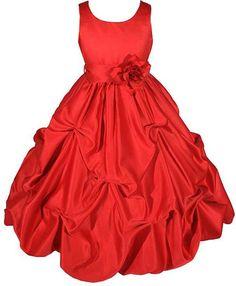11 Best Christmas Dresses For Girls Images Christmas Dresses For