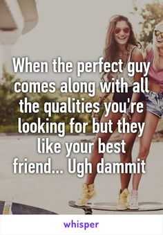 Image result for qualities of a guy best friend