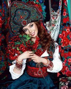 Любовь Михалева