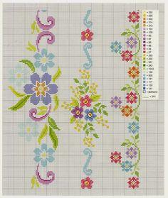 sabana-cama-flores-1.jpg (1351×1600)