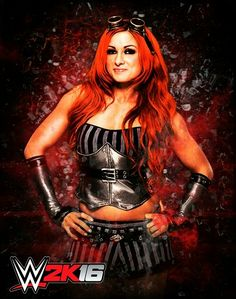 Becky Lynch Best Wrestlers, Female Wrestlers, Wrestling Divas, Women's Wrestling, Ashley Massaro, Wwe Nxt Divas, Wwe Women's Division, Rebecca Quin, Ufc Fighters