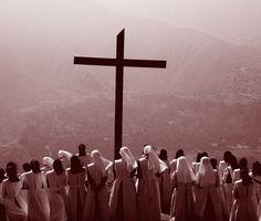 Fundação Pontifícia Ajuda à Igreja que Sofre