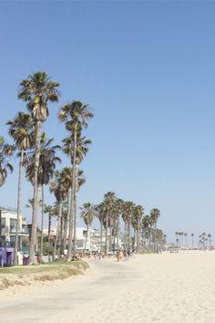 Beach days in Malibu, California. Summer Is Here, Big Waves, Venice Beach, Beach Day, Beautiful Beaches, Plant Based, Dolores Park, Street View, Ocean
