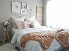 Goedemorgen weekend! Jullie ook lekker geslapen? Wij wel! Foto & Furn credits zijn voor @yorkelee_prints #inspiration #bedroom