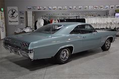 3 Chevy Impala Ss, Car Colors, Station Wagon, Cars Motorcycles, Muscle Cars, Luxury Cars, Hot Rods, Cool Cars, Dream Cars