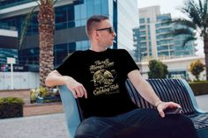 clown why so serious cool funny mans t-shirt tee top shirt great gift present Yoda T Shirt, Gamer T Shirt, Funny Slogans, Star Wars Tshirt, Fishing T Shirts, High Quality T Shirts, Tee Shirts, Tees, Boyfriend T Shirt