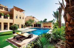 Live Life King Size At Arabian Ranches Dubai  Dubai is a great amalgamation of residential properties. From apartment to flats and from villas to bungalows, the city offers myriad of options. Some of the Arabian Ranches villas are available for sale: Al Mahara, Alvorada, Palmera, Terra nova, Savannah, Golf Homes.  To know more detail visit below link:-http://www.ezayedrealestate.com/blog/live-life-king-size-at-arabian-ranches/