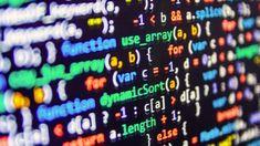 Régulièrement on nous demande d'ajouter des bouts de code ou du JavaScript dans nos WordPress. Cela peut être un suivi analytics, tag manager, Google Ads ou encore pour configurer le pixel Facebook. Par défaut, WordPress ne nous permet pas d'ajouter du code directement dans les publications. Dans cet article, nous allons vous montrer comment ajouter facilement du JavaScript dans les pages ou les articles de votre WordPress. #WordPress