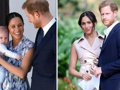 MEGHAN MARKLE and Prince Harry have had a jam-packed 2019, but have more extraordinary plans that will keep them busy in the US next year. This is what we can expect from the Sussexes in 2020, according to one royal expert.