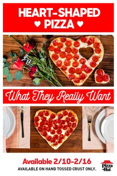 The hottest Valentine's Day gift is the Heart-Shaped Pizza. Like, seriously, it's baked in an oven. Pretty hot if you ask us. keto food list for ketogenic diet Valentine Desserts, Valentine Crafts, Valentines, Heart Shaped Pizza, Low Carb Cheesecake, Strawberry Puree, Unsweetened Chocolate, Gluten Free Cakes, Shredded Coconut