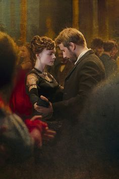 Far from the Madding Crowd 2015 full Movie HD Free Download DVDrip