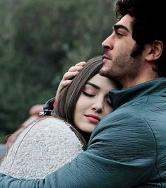 Hayat and murat Love Couple Images, Cute Couples Photos, Cute Love Couple, Couples Images, Cute Couple Pictures, Cute Couples Goals, Couples In Love, Wedding Couple Poses Photography, Couple Photoshoot Poses