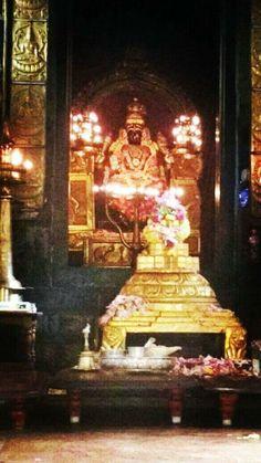 Shiva Parvati Images, Radha Krishna Pictures, Shiva Shakti, Kali Mata Mantra, Tara Goddess, Baby Ganesha, Saraswati Goddess, Hindu Statues, Navratri Images