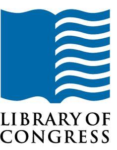 library of congress logo - Google Search