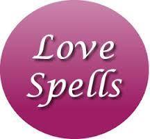 24/7 Accurate Love Psychic Readings Services on WhatsApp - Info line / WhatsApp: +27843769238  https://twitter.com/healerkenneth   E-mail: psychicreading8@gmail.com   http://psychic-readings.wozaonline.co.za   https://www.facebook.com/accurate.readings   http://www.linkedin.com/pub/accurate-psychic-readings/76/a98/407