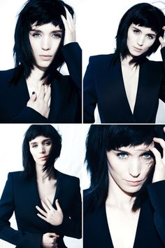 Rooney Mara http://25.media.tumblr.com/fb0dd1b353aa2a0d4b26c8349344cd64/tumblr_memy5rRuon1qzoaqio1_r1_500.jpg